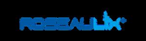 groupe-serfim-depollution-logo-roseaulix-serpol