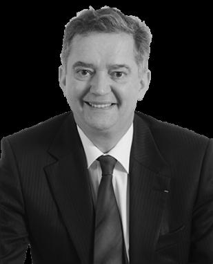 Guy Mathiolon Serfim Groupe
