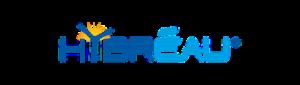 groupe-serfim-depollution-logo-hybreau-serpol