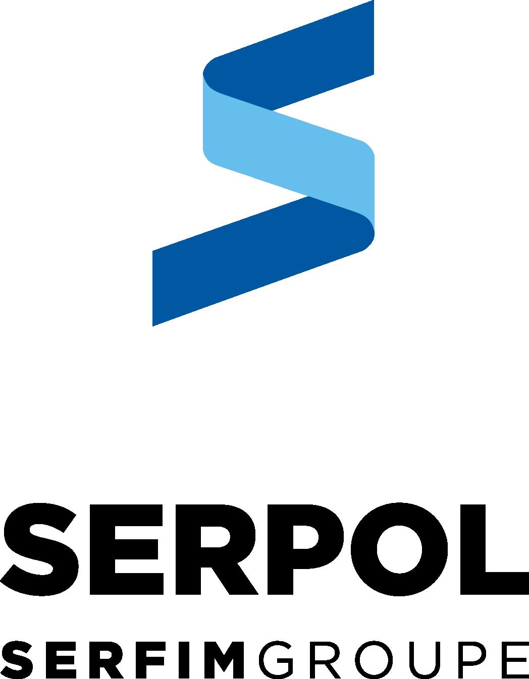 """Résultat de recherche d'images pour """"logo serpol"""""""
