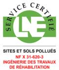 service_certifie_SSP_INGENIERIE_SERPOL