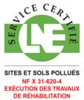 service_certifie_SSP_TRAVAUX_SERPOL