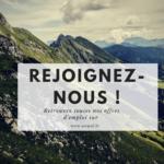 REJOINGEZ-NOUS