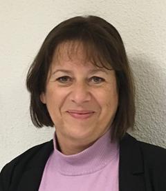Emmanuelle-Vincent
