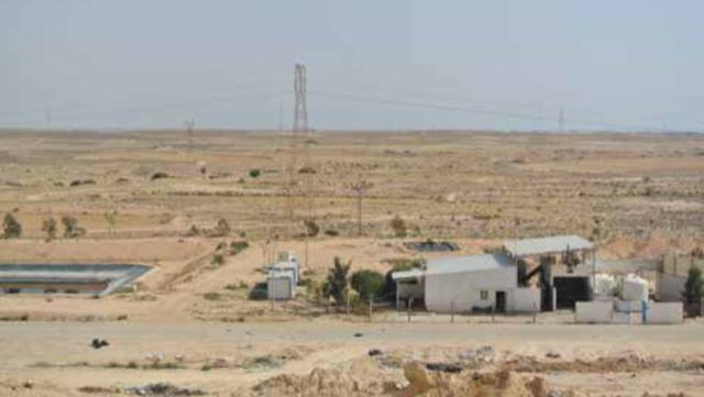 Tunisie-2