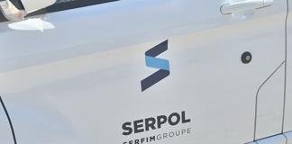 Parc-automobile-SERPOL-10
