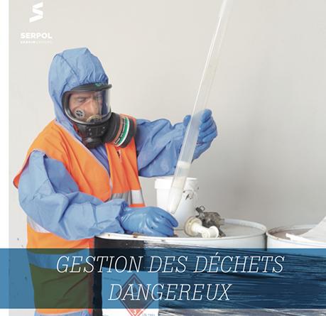 Pollutec-2018-gestion-des-dechets-dangereux-6