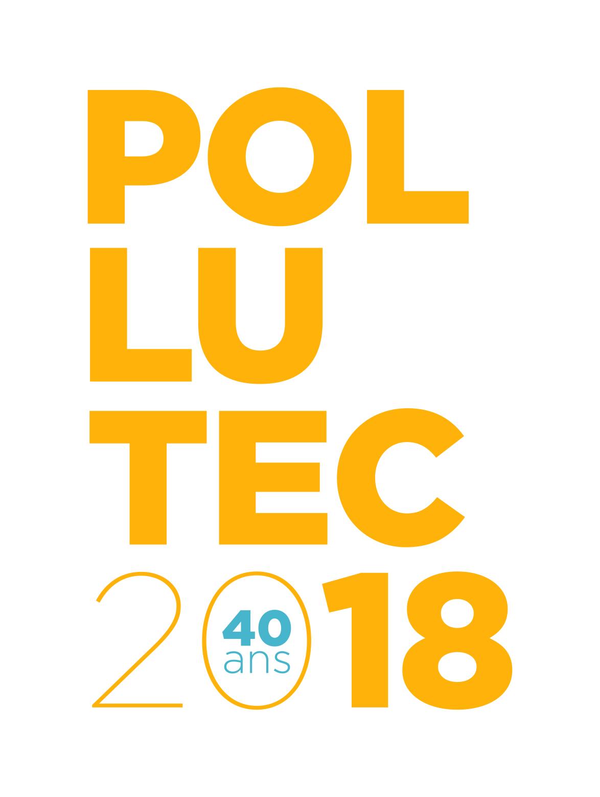 Pollutec 2018 2