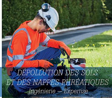 Depollution-des-sols-et-des-nappes-phreatiques