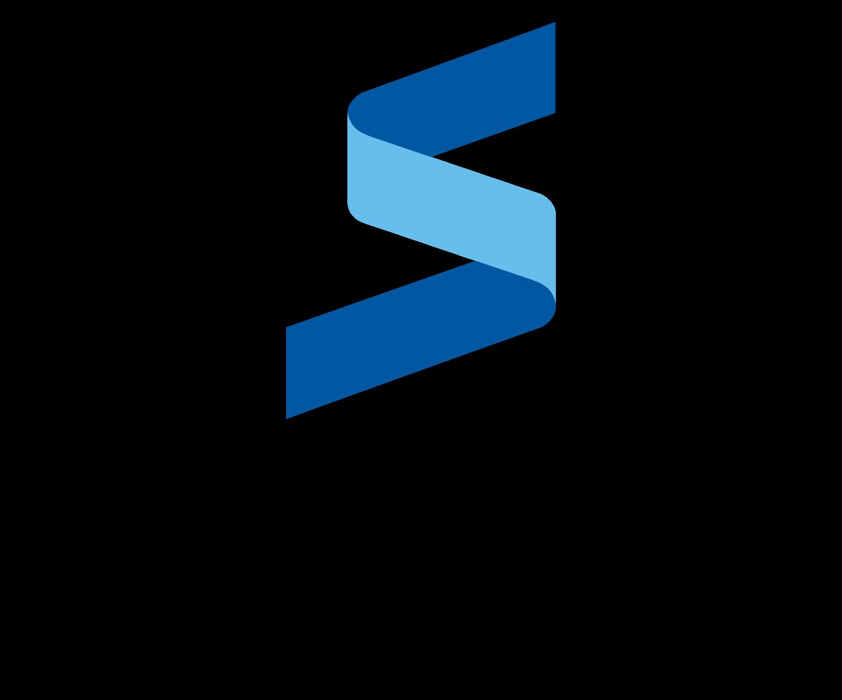 Logo SERPOL