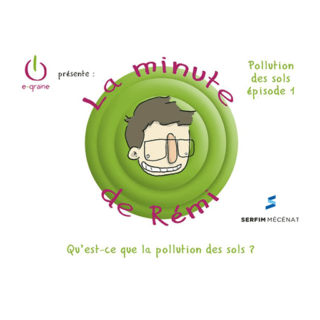 La-minute-de-remi-serfim-mecenat-depollution-episode1