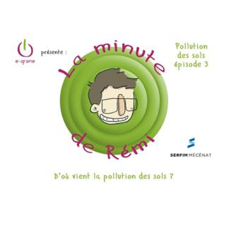 La-minute-de-remi-serfim-mecenat-depollution-episode3