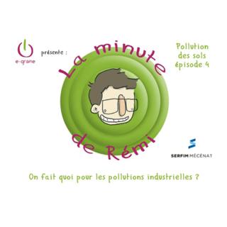 La-minute-de-remi-serfim-mecenat-depollution-episode4