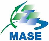 Certification-MASE-paris-serpol-site-et-sols-pollues