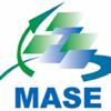 SERPOL Certification MASE Venissieux Site Sols Pollues