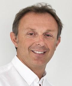 Jean-Luc MANGIACOTTI