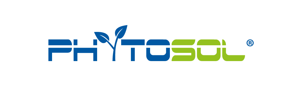 TERENVIE-PHYTOSOL