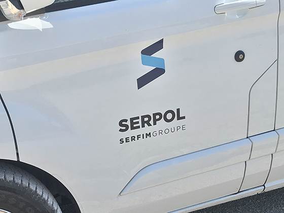 Parc-automobile-SERPOL-10