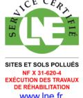 www.lne.fr