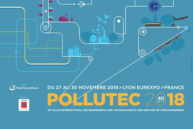 Pollutec 2018 4