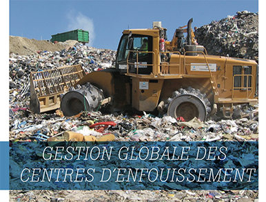 Pollutec-2018-gestion-globale-des-centres-d-enfouissement-1